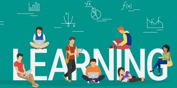 7 bí quyết học tiếng Anh cho người đi làm