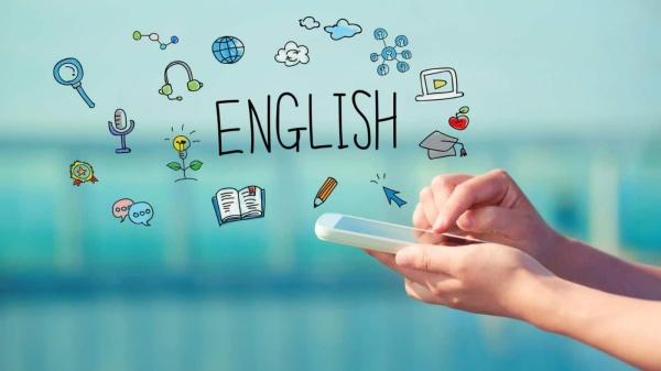 Lý giải tầm quan trọng của việc học tiếng Anh trong cuộc sống