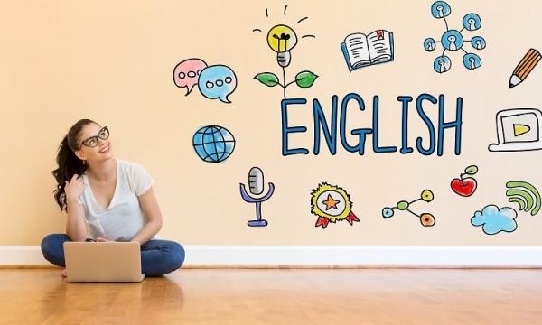 Top 5 sai lầm khi học tiếng Anh mà bạn nên biết