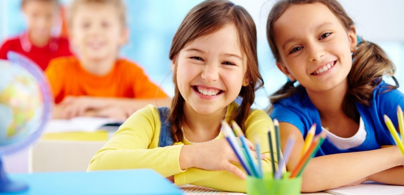3 bí quyết giúp trẻ học tiếng Anh hiệu quả