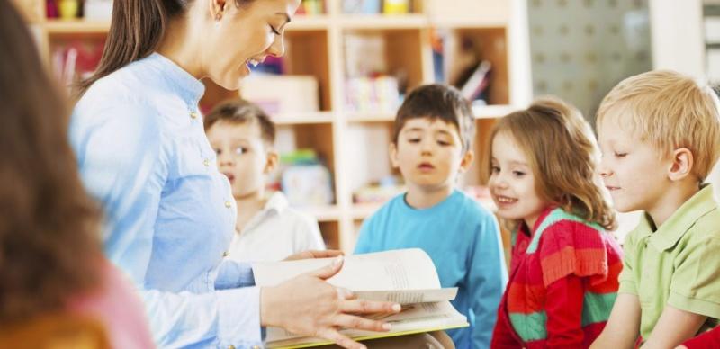9 lời khuyên giúp trẻ có động lực học tiếng Anh