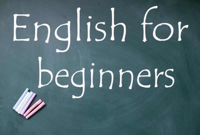 10 bí quyết vàng xây dựng hoàn chỉnh quá trình học tiếng Anh cho người mới bắt đầu