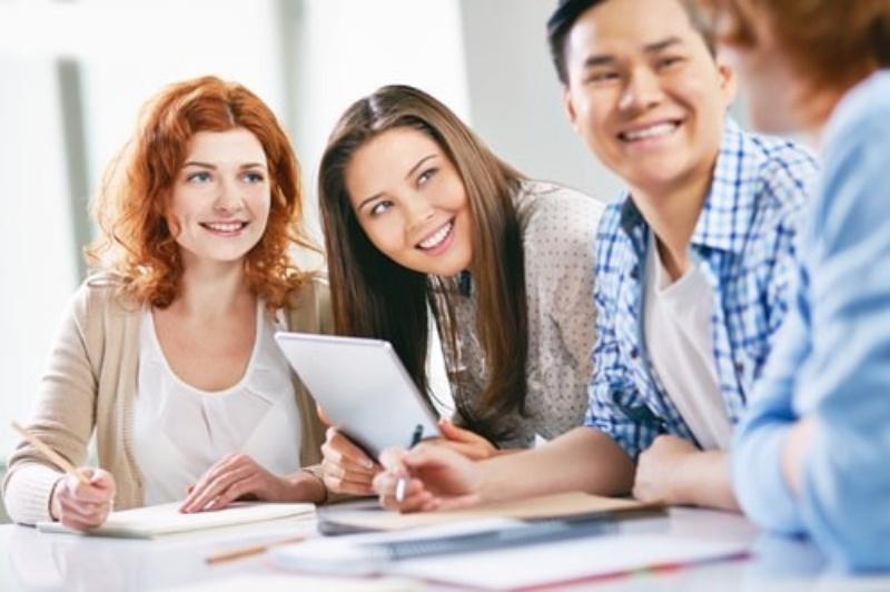10 điều tuyệt đối không nên làm khi luyện giao tiếp tiếng Anh