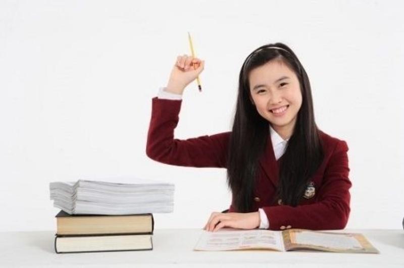 5 điều cần biết trước khi học tiếng Anh