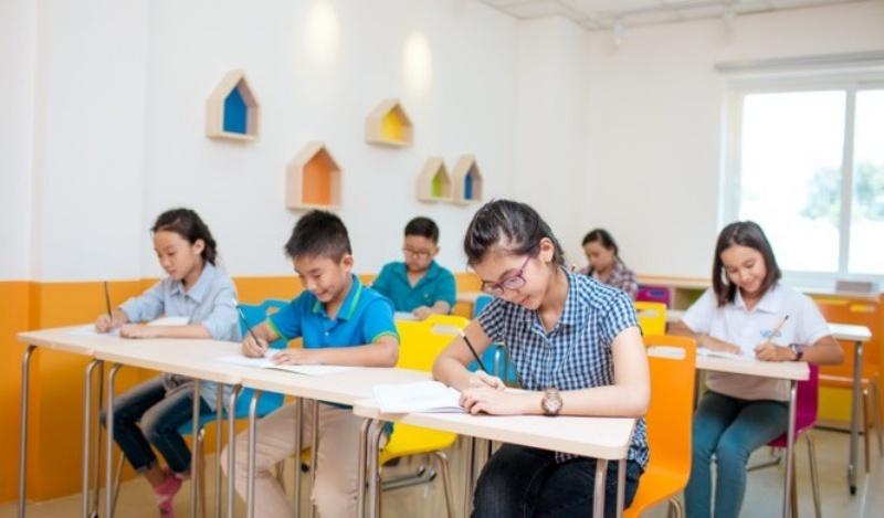 9 lời khuyên dành cho cha mẹ để con học tốt tiếng Anh lớp 6