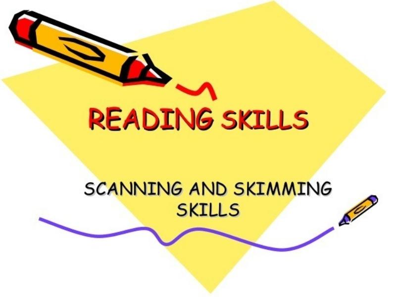 Mách bạn 5 bước đơn giản giúp nâng cao kỹ năng đọc tiếng Anh