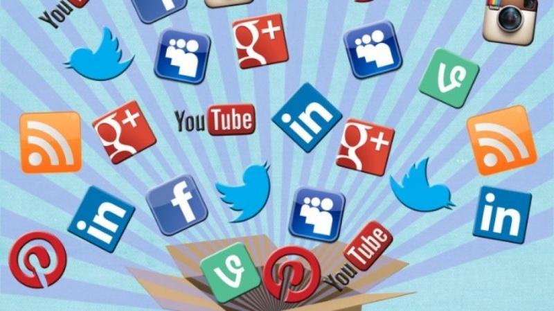 Mách bạn cách tận dụng mạng xã hội để học tiếng Anh hiệu quả