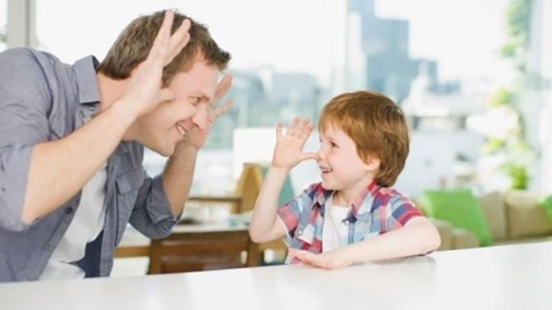 Những điều cha mẹ cần biết nếu muốn con học giỏi tiếng Anh