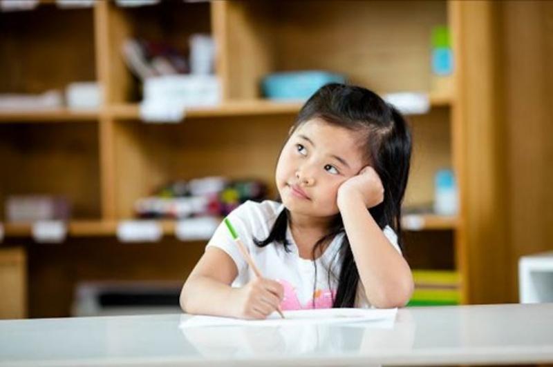 Những điều cha mẹ cần lưu ý khi cho trẻ học tiếng Anh cấp 1 tại nhà