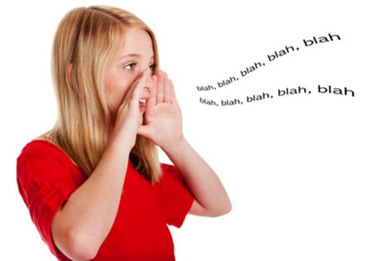 5 điều bạn nên tránh khi nói trong tiếng Anh giao tiếp