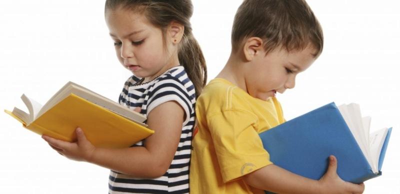 8 điều cha mẹ cần nắm rõ khi cho trẻ học tiếng anh