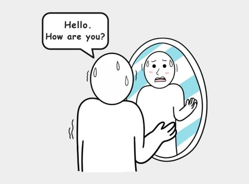 Bí quyết giúp bạn nâng cao kỹ năng giao tiếp tiếng anh