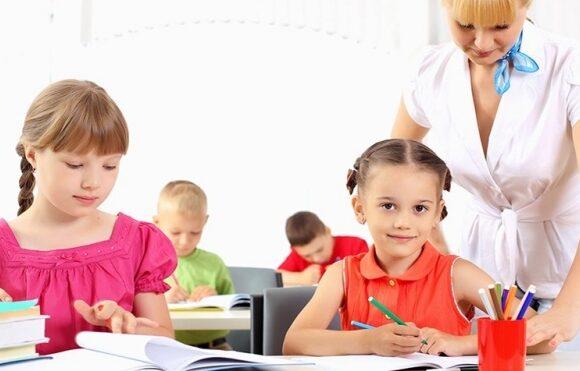 4 bí kíp luyện nói tiếng anh cho học sinh tiểu học