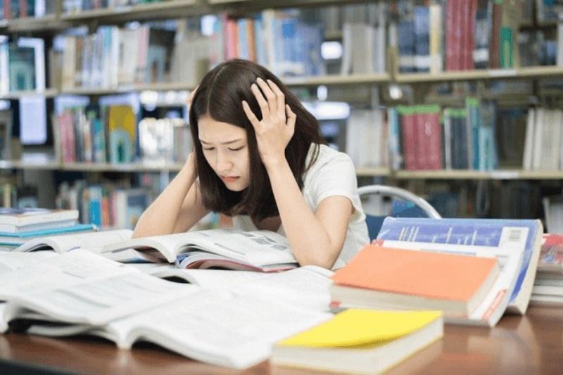 5 thói quen giúp bạn chinh phục bộ môn tiếng Anh