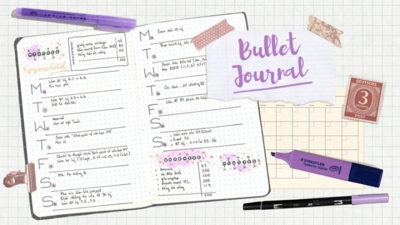 Bạn đã biết cách lên kế hoạch thi IELTS như nào để hiệu quả?