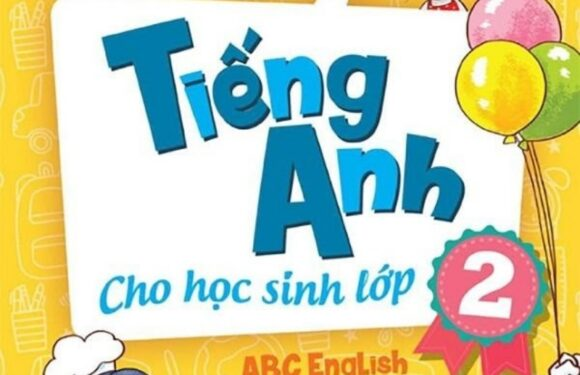 Bạn hiểu thế nào là phương pháp dạy đọc tiếng Anh đạt chuẩn
