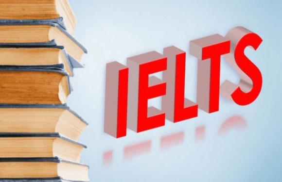 Bật mí bí kíp luyện thi IELTS đạt điểm 7.0 khi chỉ còn 10 ngày