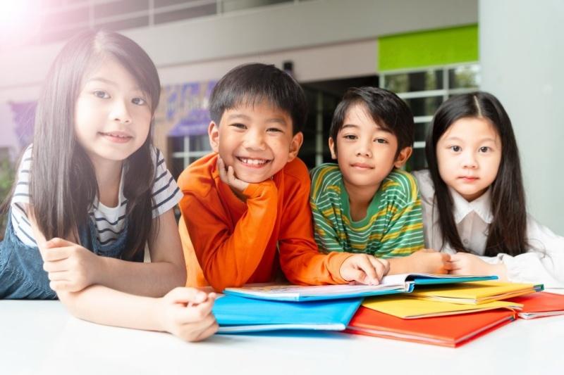 Học tiếng Anh giao tiếp sẽ giúp bạn đạt được những lợi ích gì?