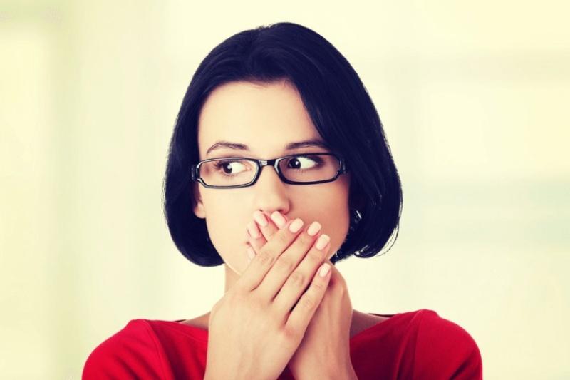 Những lỗi thường gặp và cách rèn luyện để cải thiện tiếng anh giao tiếp