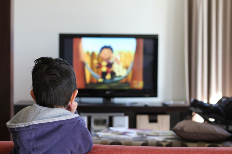 3 cách giúp trẻ phát âm chuẩn tiếng Anh như người nước ngoài