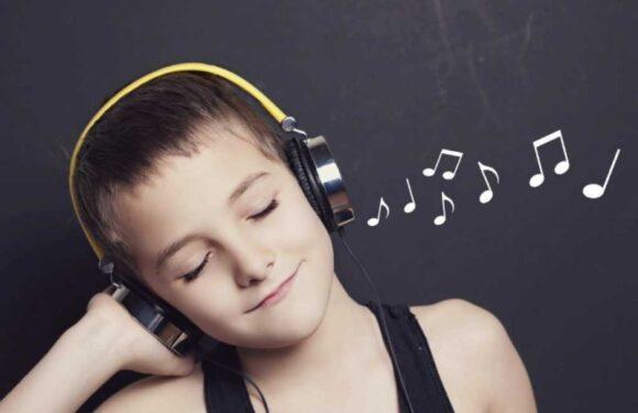 Chia sẻ 5 bí quyết dạy trẻ học tiếng Anh chuẩn nhất
