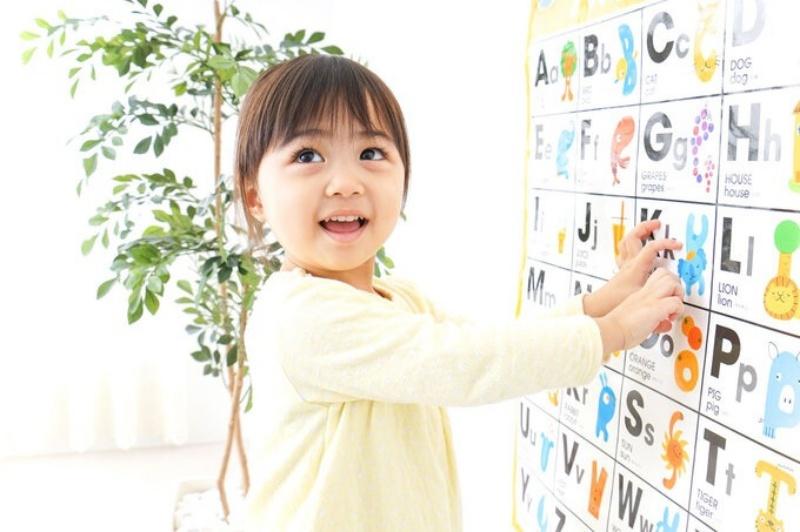 Làm sao để trẻ tự tin giao tiếp tiếng Anh trong quá trình học tập?